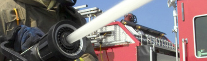 Akron Brass: Fire fighting equipment suppliers